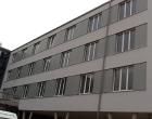 altenheim-rohrbach-2jpg