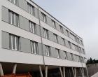 altenheim-rohrbach-3