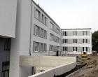 altenheim-rohrbach-4