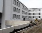 altenheim-rohrbach-6