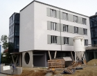 altenheim-rohrbach
