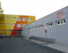 Referenz - Hauptschule Eferding Süd