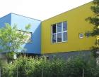 Referenz - Kindergarten Ottensheim