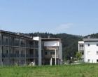Referenz - Walding WEST (Wosig)