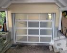 fv-garage-door02