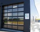 fv-industrial-door02