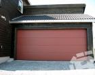 garage-door10