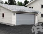 garage-door11