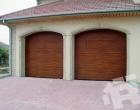 garage-door15