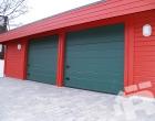 garage-door26