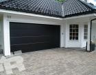 garage-door27