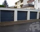 garage-door32