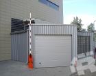 industrial-door16
