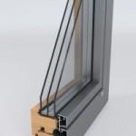 Holz_Alu_UNILUX_Designline-726325e8
