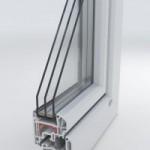 Kunststoff_UNILUX_Premio-aad64e5e
